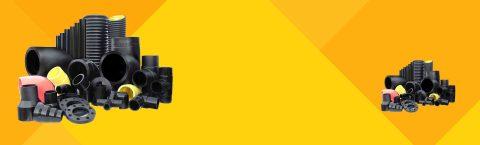 اتصالات جوش پلی اتیلن